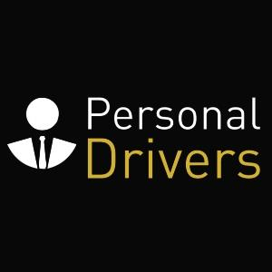 Personal Drivers